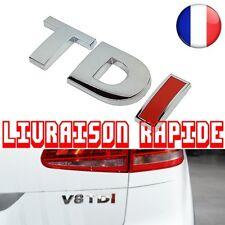 Emblème Accessoires Autocollants Logo Volkswagen VW Polo Golf GTI Voiture Auto