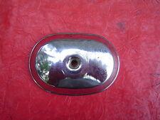 1969 Honda CL350 Tachometer Drive Cover