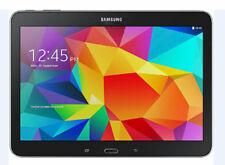 Samsung Galaxy Tab 4 10.1 T530 Wi-Fi SM-T530  Tablet 16GB ROM 1.5GB RAM