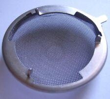 ss-983900 Grille filtre robinet friteuse SEB