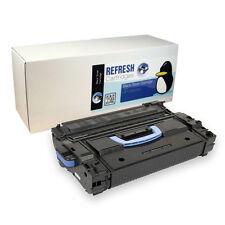 remanufacturado HP Laserjet C8543X ALTA CAPACIDAD NEGRO MONO