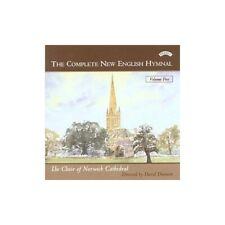 Katherine Dienes (organ) - The Complete Ne... - Katherine Dienes (organ) CD NRVG
