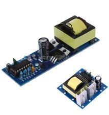 DC 12V to AC 110V 220V 150W Inverter Boost Transformer Power Adapter