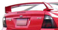 00-07 Ford Focus 4DR SE Duraflex Body Kit-Wing/Spoiler!!! 105680