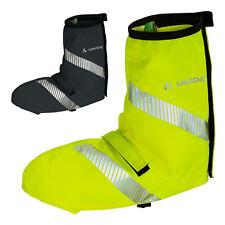 Vaude RUEDA acerca de los zapatos luminum BICICLETA polaina polainas