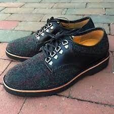 Timberland Men's Abington Quarryville Brogue Oxford PREMIUM Shoes 6757R 10-12 US
