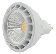 LED Light Bulb MR16 LED Lamp 5W Cob LED GU5.3 Energy Saving Lightbulb