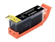tinta cartuchos con chip XL para Canon PIXMA ip7250 mg5450 mg5550 mg6450 mx925
