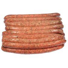 (13,95€/kg) Bratwurst mit Gothaer original Gewürz mit Majoran, Bratwürstchen, G
