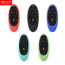 Dustproof Case For Samsung BN59-01185F BN59-01185B BN59-01182B LED HDTV Remote