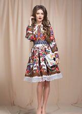 Damenkleider Günstig Y7ybg6f Russische In Kaufenebay C34qsrj5al Kleider T3ulJcFK51