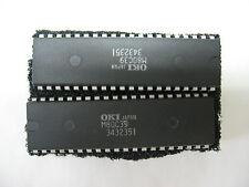 ci M 80C39 /ic M80C39 de chez oki