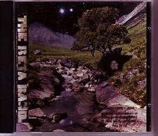 BETA BAND S/T rare PR0MO dj CD album