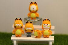 New Very Cute Cartoon Garfield Pen/Flash Drive Memory Stick Storage Gift USB 2.0