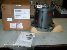 Flowserve Mechanical Seal Product #168965-GMSV Shaft Size 0.060mm #S359529 (NIB)