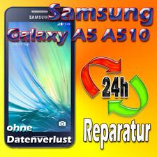 Samsung Galaxy A5 A510F (2016) Reparatur