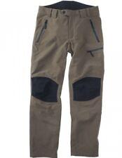 NUOVO Browning Pantaloni da caccia Featherlight DYNAMIC - VENTO E IMPERMEABILE