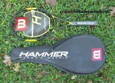 New Wilson Hammer 5 H5 H 5 Mp 102 1/2 5/8 Performance rare racket n/c $194