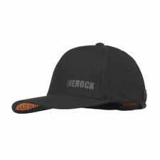 Herock Lano Logo Cap