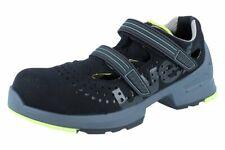 UVEX 1 Sandale 8542.8 S1 SRC Sicherheitsschuhe Arbeitsschuhe Neuware!