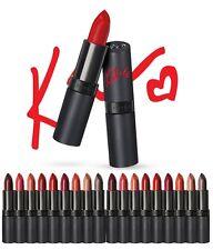 Rimmel Lasting Finish By Kate Moss ROSSETTI scegli il tuo colore