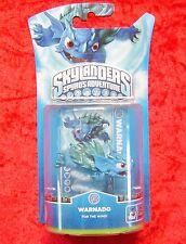 Warnado Skylanders Spyros Adventure, Skylander Figur, Luft Element, OVP-Neu