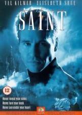 The Saint (DVD, 2000)