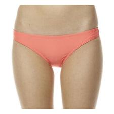 Billabong Bikini Bottom Leia Low Rider Neon Corail