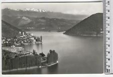 Cartolina Umbria - Terni Lago di Piediluco - TR 2943