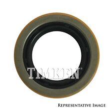 Timken 1097N Auto Trans Rear Seal
