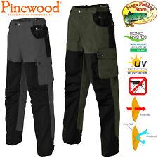 Pinewood 5185 Caribou TC Extreme verschiedene Grösse Hose Outdoor Herren Jagd