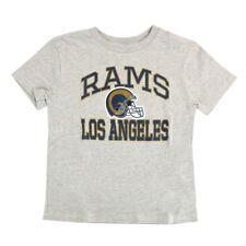 4ac756264 Niños Los Angeles Rams Ropa para aficionados y recuerdos de la NFL ...