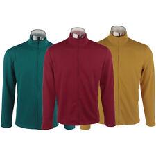 Star Trek Nemesis First Contact Undershirt Captain Picard Starfleet Uniforms New