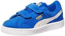 Puma Puma Suede Classic 2-Strap Sneaker - Pick Sz/Color.