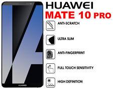 HD Clear Matte Anti Glare Protettore Schermo Protezione Pellicola Huawei Mate 10 PRO