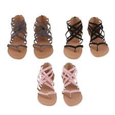 9ded0b226 item 3 Lady Womens Flat Sandals Zipper Back Strap Gladiator Summer Shoes  Flip Flops -Lady Womens Flat Sandals Zipper Back Strap Gladiator Summer Shoes  Flip ...
