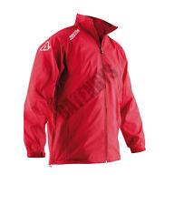 Acerbis 100% Waterproof Jacket Motorcycle Motocross Enduro Trials Golf MTB MX