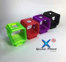 Camera Case Ramp Mount for RunCam 3 FPV Quadcopter Freestyle RunCam3
