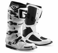 GAERNE SG-12 Boots