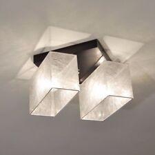 Lámpara Luz de Techo JLS225D Lámpara Salón Cocina Iluminación
