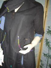 """Veste modèle """"Acapulco"""" - collection printemps/été 2010DOUBLE JEU"""