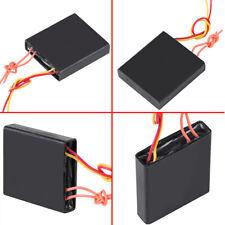 High Voltage Pulse Generator Inverter Super Arc Pulse Ignition Coil Module New