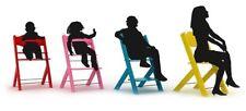 Baby Highchair Tripp Trapp Treppy Made in EU