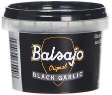 Balsajo Black Garlic Cloves 50g