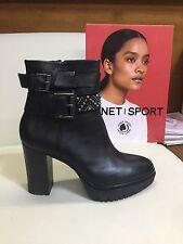 "Stivale tronchetto donna ""Janet Sport"" mod.36855"