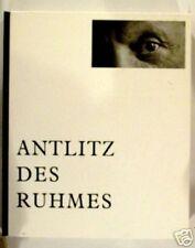 Volto del della gloria chargesheimer Cartier Bresson