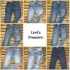 5523bca6968 item 2 Levi s Jeans 501 501CT Original Standard Straight Leg Tapered Leg  Trouser Pants -Levi s Jeans 501 501CT Original Standard Straight Leg  Tapered Leg ...