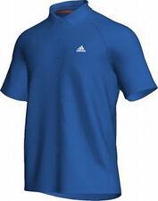 Adidas ess functional polo x16618 camiseta polo
