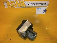 ABS Hydrauliksteuerblock  Mercedes C 280  W202   0024319312    Nr.656