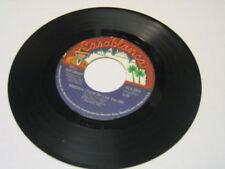 Bill Amesbury Virginia/That Close To Me 45 RPM